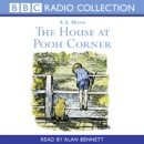 The House At Pooh Corner MP3 Audiobook