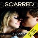 Scarred (Unabridged) MP3 Audiobook
