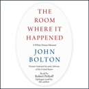 Download The Room Where It Happened (Unabridged) MP3