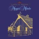 Maggie's Mistake (Unabridged) MP3 Audiobook