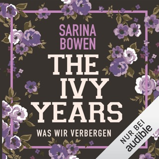 Was wir verbergen: The Ivy Years, 2 E-Book Download