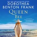 Queen Bee MP3 Audiobook