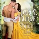 The Duke of Lies MP3 Audiobook