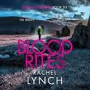 Blood Rites: Detective Kelly Porter, Book 6 (Unabridged) MP3 Audiobook