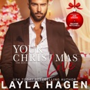 Your Christmas Love (Unabridged) MP3 Audiobook