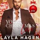 Your Christmas Love (Unabridged) MP3 Audiobook