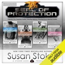 SEAL of Protection: Box Set 1 (Unabridged) MP3 Audiobook