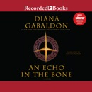 An Echo in the Bone MP3 Audiobook