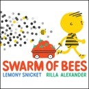 Swarm of Bees MP3 Audiobook