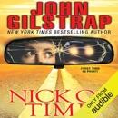 Nick of Time (Unabridged) MP3 Audiobook