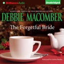 The Forgetful Bride (Unabridged) MP3 Audiobook