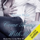 Come Away with Me (Unabridged) MP3 Audiobook