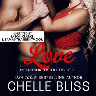 Love: A Romantic Suspense Novel E-Book Download