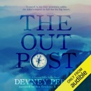 The Outpost: Jamison Valley Series (Unabridged) MP3 Audiobook