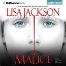 Malice (Unabridged) MP3 Audiobook
