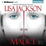Malice (Unabridged)