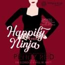 Happily Ever Ninja MP3 Audiobook