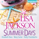 Summer Days (Unabridged) MP3 Audiobook