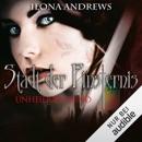 Unheiliger Bund: Stadt der Finsternis 10 MP3 Audiobook