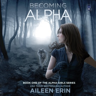 Becoming Alpha MP3 Download