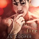 Playing with Fire (Unabridged) MP3 Audiobook