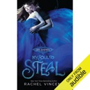 My Soul to Steal (Unabridged) MP3 Audiobook