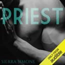 Priest: A Love Story (Unabridged) MP3 Audiobook