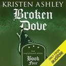 Broken Dove (Unabridged) MP3 Audiobook