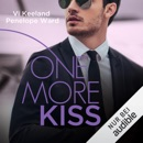 One More Kiss: Second Chances 3 MP3 Audiobook
