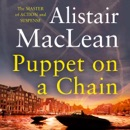 Puppet on a Chain MP3 Audiobook