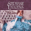 The Truth about Love MP3 Audiobook
