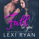 Fall to You MP3 Audiobook