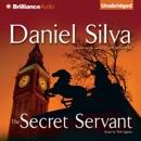 The Secret Servant (Unabridged) MP3 Audiobook