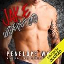 Jake Understood (Unabridged) MP3 Audiobook