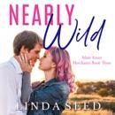 Nearly Wild: Main Street Merchants, Book 3 (Unabridged) MP3 Audiobook