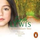 The Hornbeam Tree MP3 Audiobook