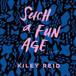 Such a Fun Age (Unabridged) MP3 Download