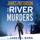 The River Murders MP3 Audiobook