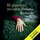 El guardián invisible [The Invisible Guardian] (Unabridged) mp3 descargar
