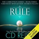 Rule (Unabridged) MP3 Audiobook
