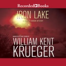 Iron Lake MP3 Audiobook