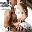No Time Like Forever: Wardham Book 6 (Unabridged) MP3 Audiobook