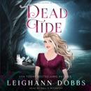 Dead Tide: Blackmoore Sisters Cozy Mysteries Book 3 MP3 Audiobook