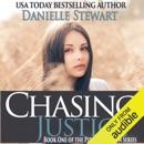 Chasing Justice: Piper Anderson, Book 1 (Unabridged) MP3 Audiobook