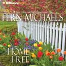 Home Free: The Sisterhood, Book 20 (Abridged) MP3 Audiobook