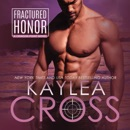 Fractured Honor MP3 Audiobook