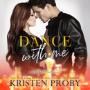 Dance with Me: With Me in Seattle, Book 12 (Unabridged) MP3 Audiobook