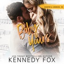 Baby Yours MP3 Audiobook
