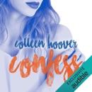 Confess MP3 Audiobook