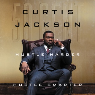 Hustle Harder, Hustle Smarter MP3 Download